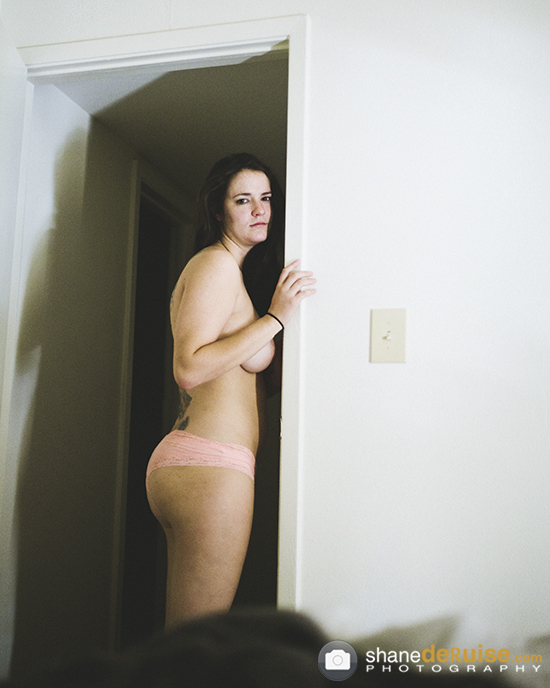 Nude pictures raleigh